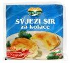 svje_i-sir-za-kola_e125