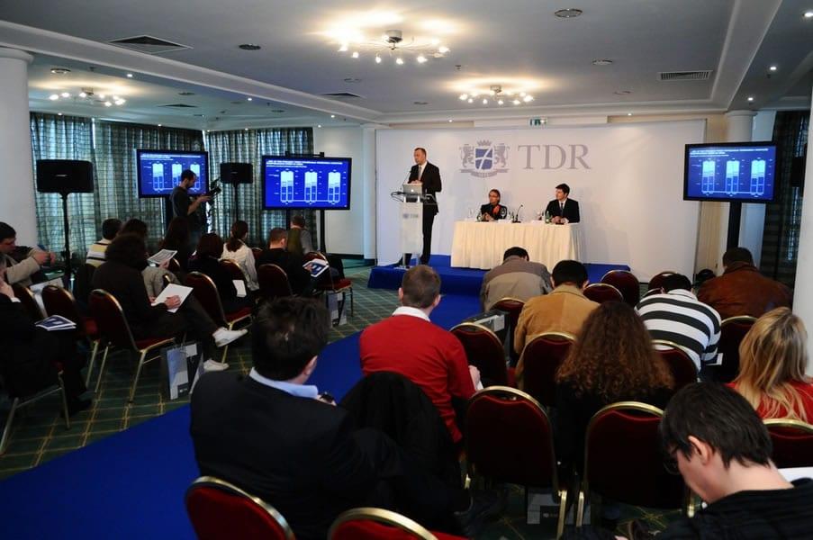 tdr-press-konferencija