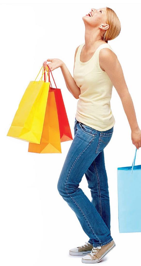 tekstil-shopping-zena-large