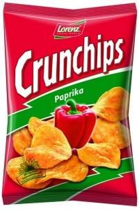 the-cruncips