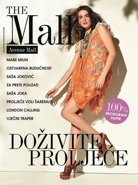 the-mall-naslovnica