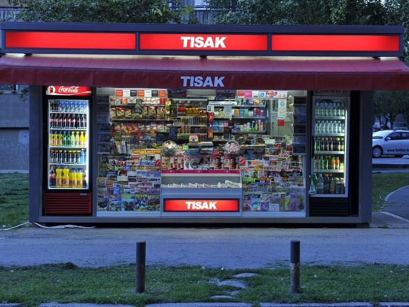 tisak-kiosk-large2