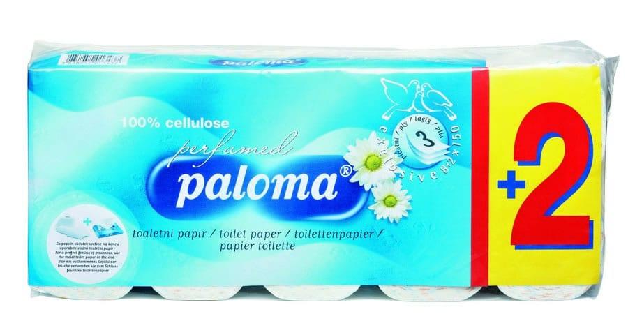 toaletni-papir-palexcl-82-tisk