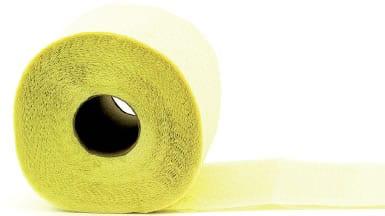 toaletni-papir-zuti