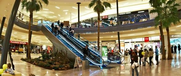 trgovacki-centar-kupci-ftd1