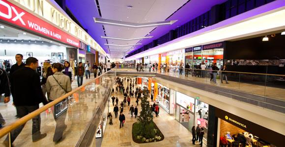 trgovacki-centar-large-midi