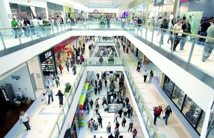 trgovacki-centar-posjetitelji-midi