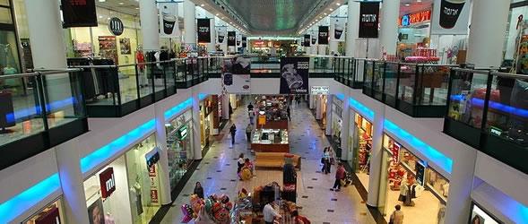 trgovacki-centar-trgovina-ftd