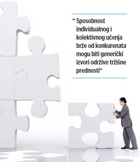 trgovina-kao-uceca-organizacija-tekst