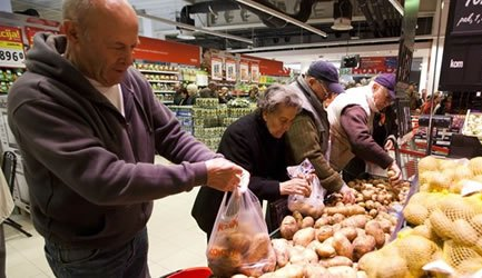 trgovina-kupovina-potrošnja-midi