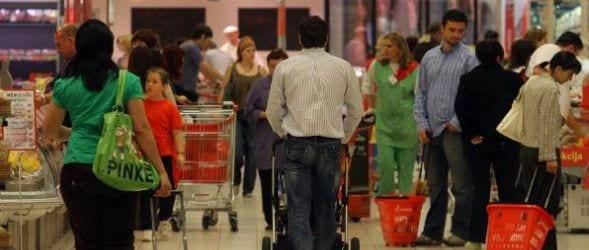 trgovina-maloprodaja-potrosnja-potrosaci-ftd2