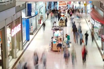 trgovina-maloprodaja-trgovacki-centar-midi