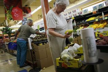 trgovina-povrce-kupci-midi