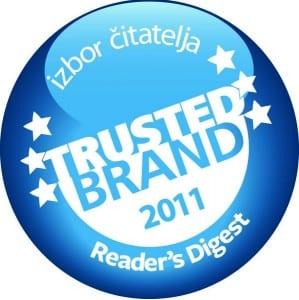 trusted-brand-2011-logo