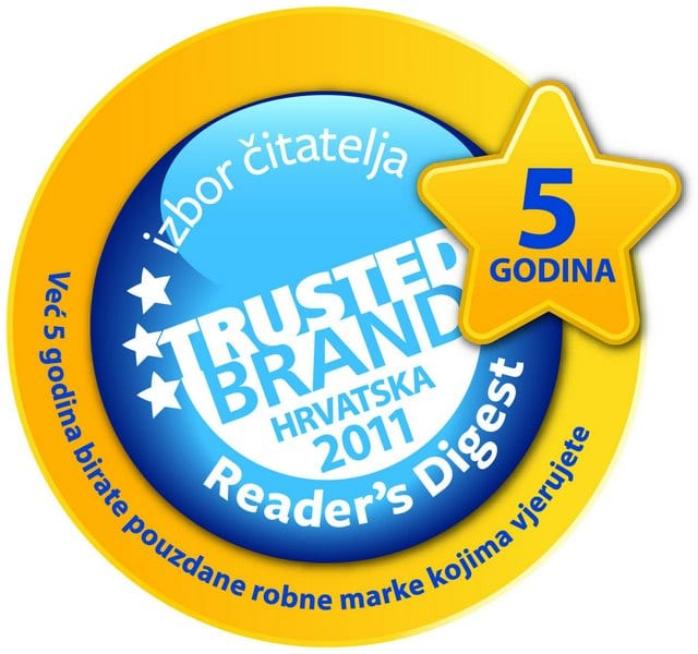 trusted-brands-cro-large