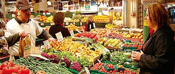 trznica-hrana-trgovina-ftd