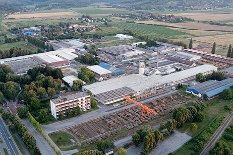 tvin-drvna-industrija-midi-large