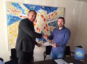 ugovor-potpisan-metro-sumt