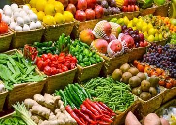 uvoz-prehrambeni-proizvodi-voće-i-povrće-midi