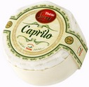 vindija-sirevi-caprilo-thumb125