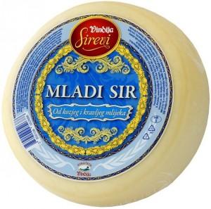 vindija-sirevi-mladi-sir-od-kozjeg-i-kravljeg-mlijeka
