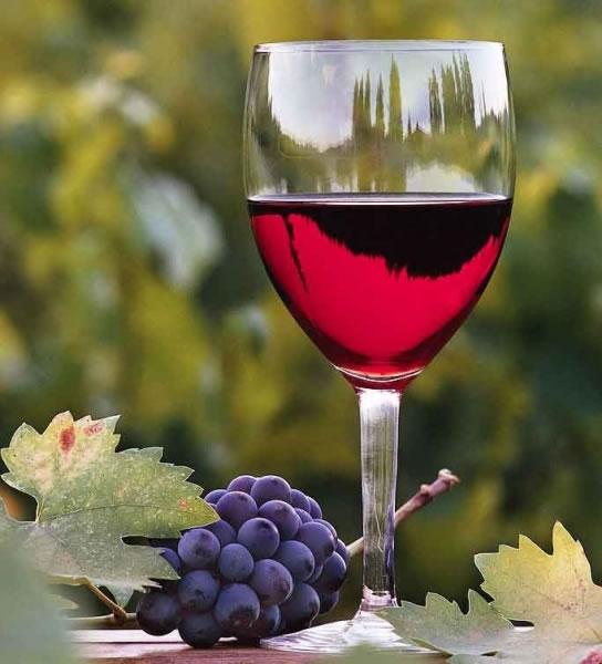 vino-grozde-casa-large