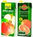 vitafit-solevita-125