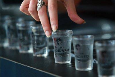 votka-izvoz-rusija-midi