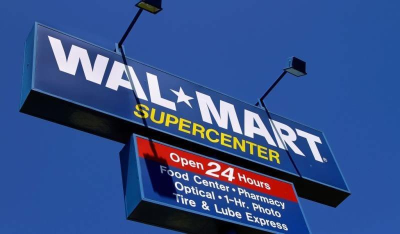 walmart-supercenter-open-large