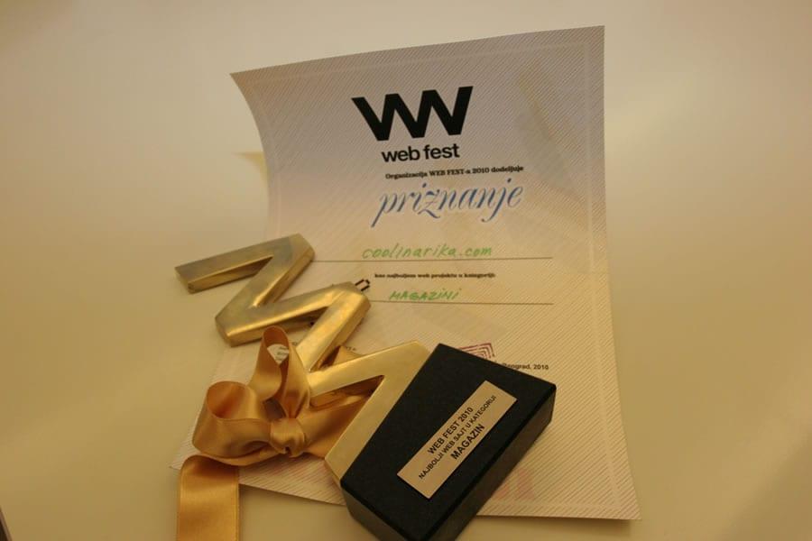 web-fest-coolinarika-nagrada-2010-large