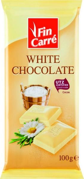 fin carre white-chocolate