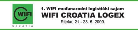wifi-sajam
