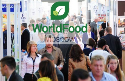 worldfood-moskva-midi