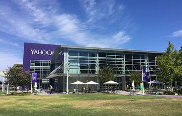yahoo-campus-midi