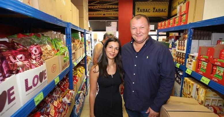 zabac-food-outlet