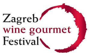 zagreb-wine-gourmet-festival-midi