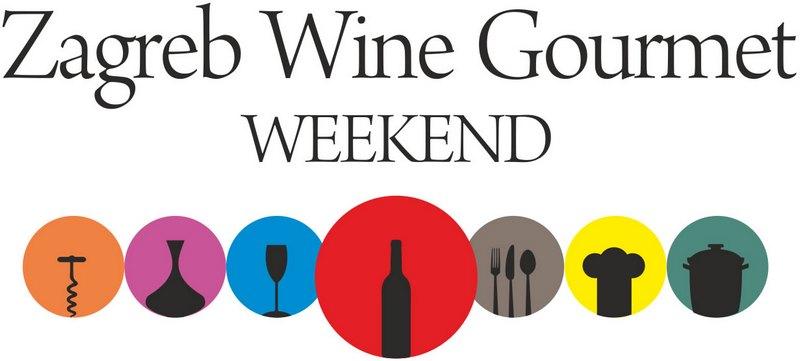 zagreb-wine-gourmet-weekend-logo-large