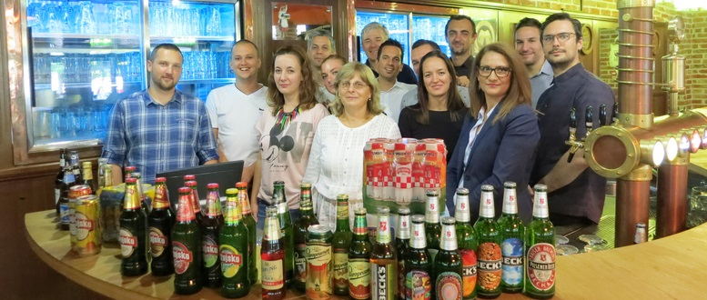 zagrebacka pivovara ftd 777