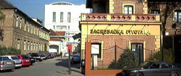 zagrebacka-pivovara1