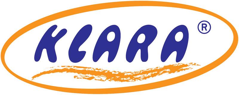zagrebacke-pekarne-klara-large