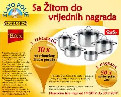 zito-proizvodi-i-plodine-nagradna-igra-midi1