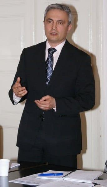 zoran-simunic-large