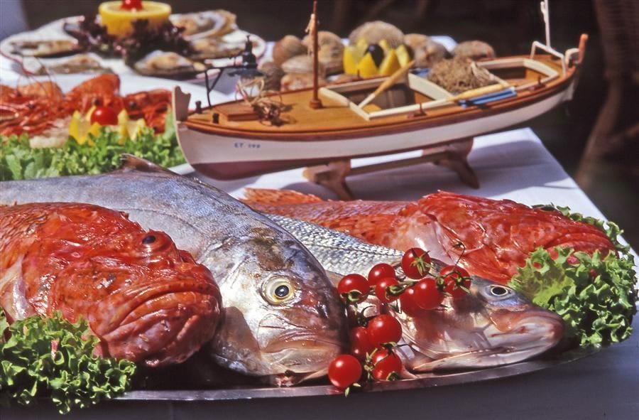 zv-turisticko-gastronomski-sajmovi-001