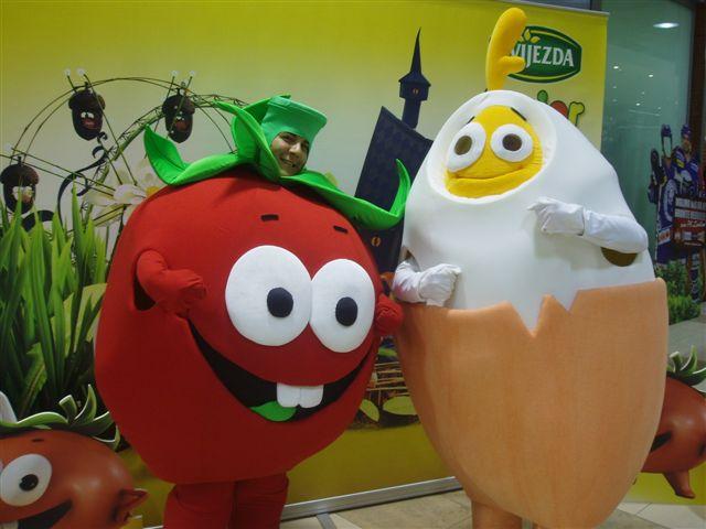 zvijezda-jajo-pomi-promocija